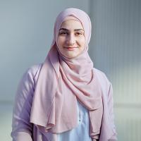 Eman Abdulahamid