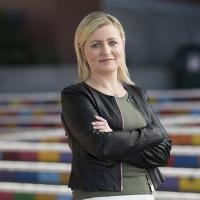 Marzena Fordonska