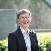 Phillip Chen Yi Mei
