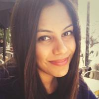 Prishni Dobee, Bachelor of Psychological Studies