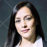 Maria Nomelin