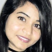 Swapna Deshmukh